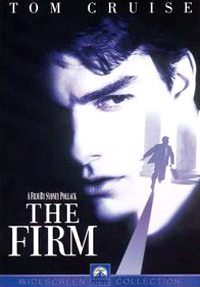 The Firm (1993 film).jpg