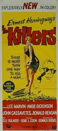 The Killers (1964 movie poster).jpg