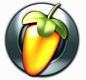 http://upload.wikimedia.org/wikipedia/fa/8/8c/Fl_Studio_Logo.png