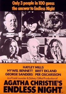 Endlessnight1972dvd.jpg