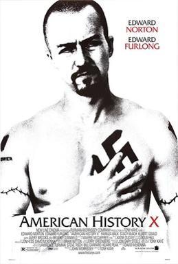 تاریخ مجهول آمریکایی