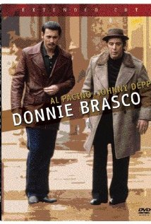 Donnie Brasco movie.jpg