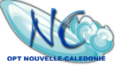 NC opt Nouvelle Caledonie