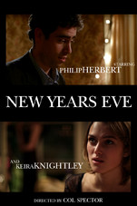 New Year's Eve Film Poster.jpg