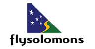 Solomon Airlines logo.png