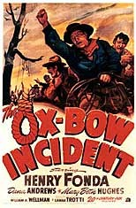 The Ox-Bow Incident poster.jpg