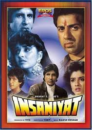 Insaniyat (1994 film).jpg