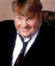 پرونده:Chris Farley.jpg