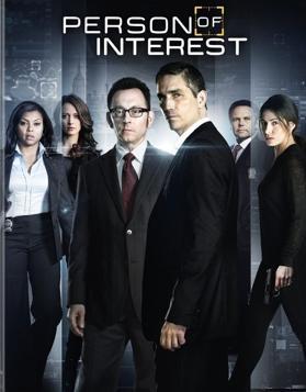 دانلود سریال Person of Interest با دوبله فارسی و لینک مستقیم فصل دوم