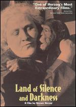 Silence and Darkness Cover.jpg