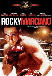 DVD cover of Rocky Marciano.jpg