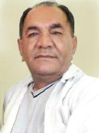 Masoud-bakhtiari.jpg