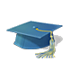 Live Search Academic logo
