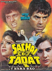 Sachai Ki Taqat Movie Poster.jpg