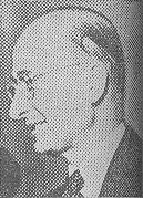 Ali-Akbar Siasi.JPG
