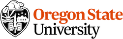 Oregon State University current logo.png