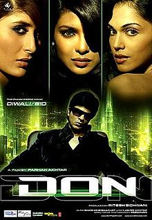 Don (Hindi film).jpg