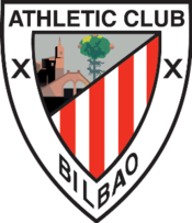 پرونده:Athletic c de bilbao.png