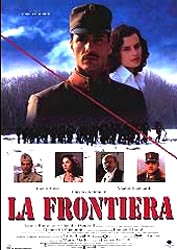 The Border (1996 film).jpg