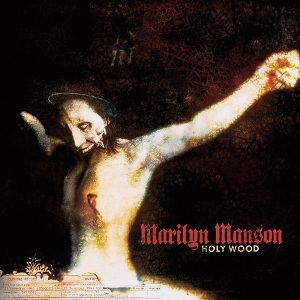 https://upload.wikimedia.org/wikipedia/fa/a/a3/Marilyn_Manson_-_Holy_Wood_%28In_the_Shadow_of_the_Valley_of_Death%29_cover.jpg