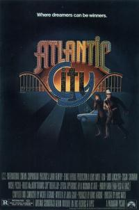 Atlantic City (1980 film).jpg