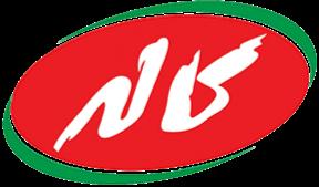 Kaleh logo.png