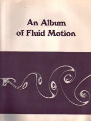 An album of fluid motion.jpg