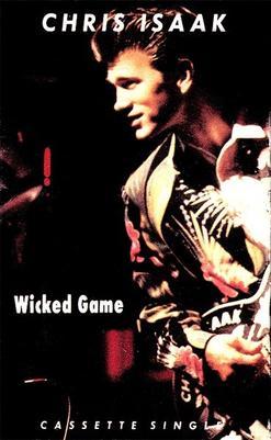 Wicked Game Deutsch