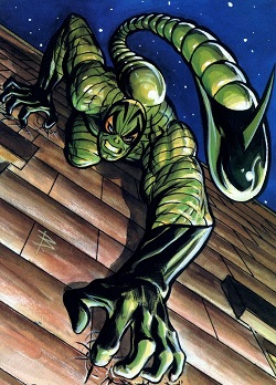 Scorpion (Mac Gargan).jpg