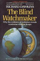 The Blind Watchmaker.JPG