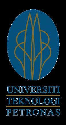 Universiti Teknologi Petronas Wikipedia Surat Rasmi I