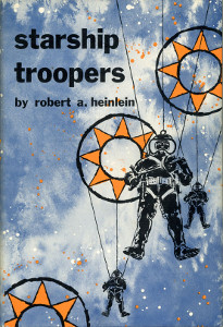 Starship Troopers (novel).jpg