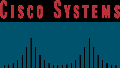 polycom logo transparent related keywords polycom logo