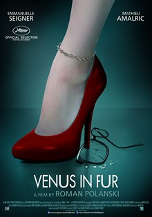 Venus in Fur poster.jpg
