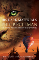 His Dark Materials (Scholastic collected ed.) Front cover.jpg