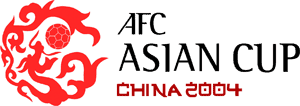 Asian Cup 2004.png