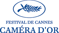 Camera d or logo.png