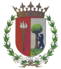 Seal of Autonomous University of Madrid.png