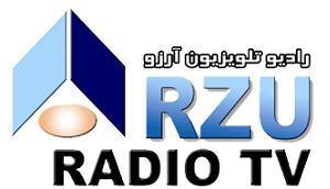 نتیجه تصویری برای تلویزیون های افغانستان