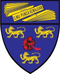 Seal of the University of Malaya.png