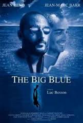 The Big Blue.jpeg