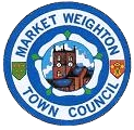 MarketWeightonTownCouncil.png
