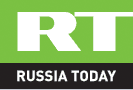 Russia Today TV.png