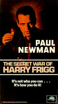Thesecretwarofharryfrigg1968.jpg