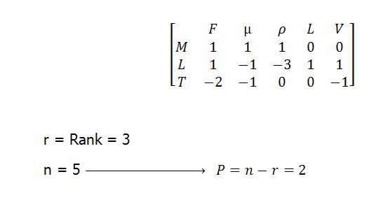 Fluid 1 (6).jpg