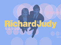 RichardandJudyshow.jpg