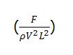 Fluid 1 (11).jpg