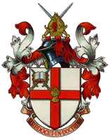 University of Chester coat of arms.png
