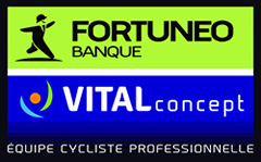 Fortuneo–Vital Concept logo.png