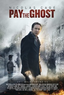 Pay The Ghost Poster.jpg
